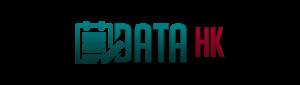 Keluaran HK: Togel Hongkong Dan Data Pengeluaran Togel HK Hari 2021